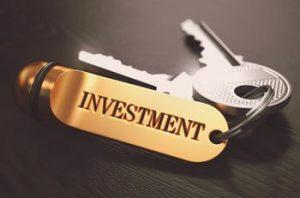 Nach wie vor gelten Immobilien als recht sichere Geldanlagen. Foto:  Illia Uriadnikov, 123rf.com