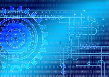 digitalisierung-pixabay