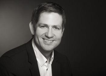 """Dr. Sebastian Schlörke, Geschäftsführer von Schlörke Training und Beratung: """"Wachstum im Unternehmen ist nur realisierbar, wenn die Mitarbeiter und Prozesse im Unternehmen dies ermöglichen."""""""