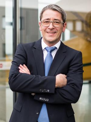 Jürgen Grüneklee