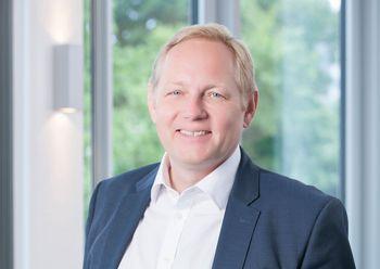 Frank Schrader verantwortet als Mitglied der Geschäftsleitung die Unternehmensentwicklung sowie das Kunden- und Personalmarketing von Piening Personal.
