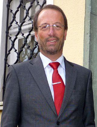 Prof. Dr. Heinz Gussen, Fachanwalt für Arbeitsrecht