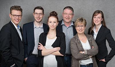 Floß GmbH