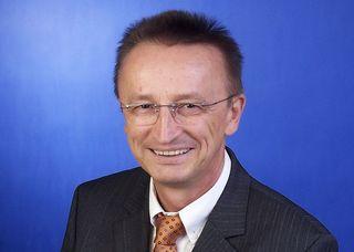 """Josef Salé, Inhaber der Finanz & Immobilien-Service Treuhand GmbH: """"Die Immobilie ist eine der beliebtesten Kapitalanlagen in Deutschland."""""""