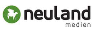 Logo Neulandmedien