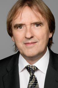 """Prof. Norbert Pohlmann, Vorsitzender TeleTrusT: """"Wir zahlen viel Geld für Verschlüsselungsprodukte, die keinen Nutzen für uns haben"""" (Foto: TeleTrusT)"""