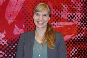 Kerstin Fiene,WAGO Kontakttechnik GmbH & Co.KG