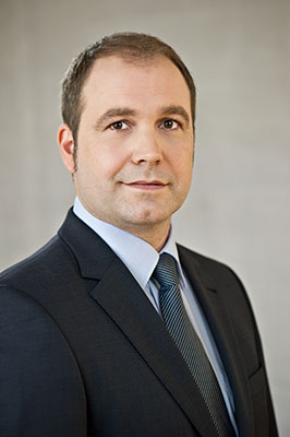 Jan Guldbrandsen
