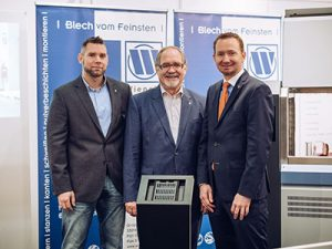 Wieneke Anlagenbau und Verfahrenstechnik GmbH