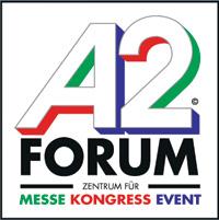 A2_Forum