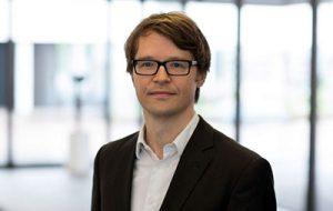Felix Jansen