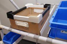LeanBox (Foto: Dreckshage)