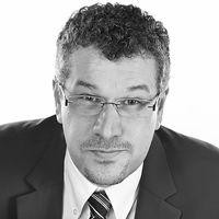 Zum 01.01.2015 verantwortet Gerd Thöle als Geschäftsführer der COBUS ConCept GmbH den Unternehmensbereich Beratung und Bestandskundenmanagement ERP