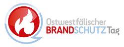 Logo Brandschutztag