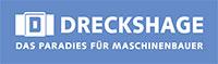 Logo Dreckshage