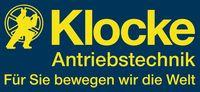 Logo Klocke 200 pixel