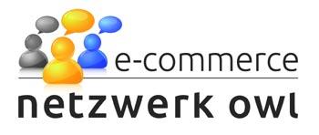 Logo-ecommerce-Netzwerk-OWL