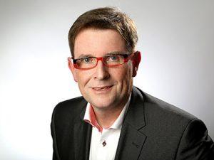 Hans-Joachim Meier