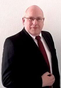 Thilo Wieske