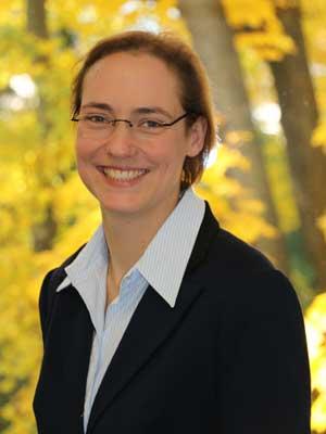 Dr. Sabine Cziborra